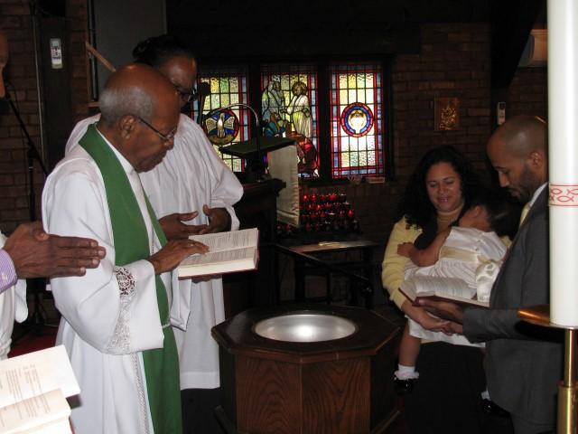 Baptism10202013/Baptism102013a.JPG