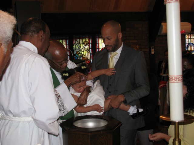 Baptism10202013/Baptism102013b.JPG
