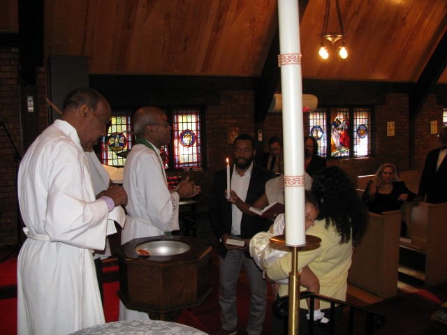 Baptism10202013/Baptism102013c.JPG