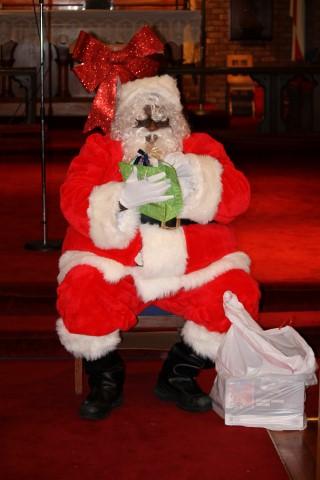 ChristmasPopsCelebration/ChristmasPops7.JPG
