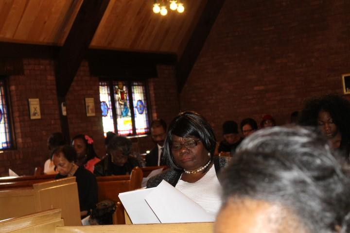 CongregationalMeeting2013/CongregationalMeeting2013a.JPG
