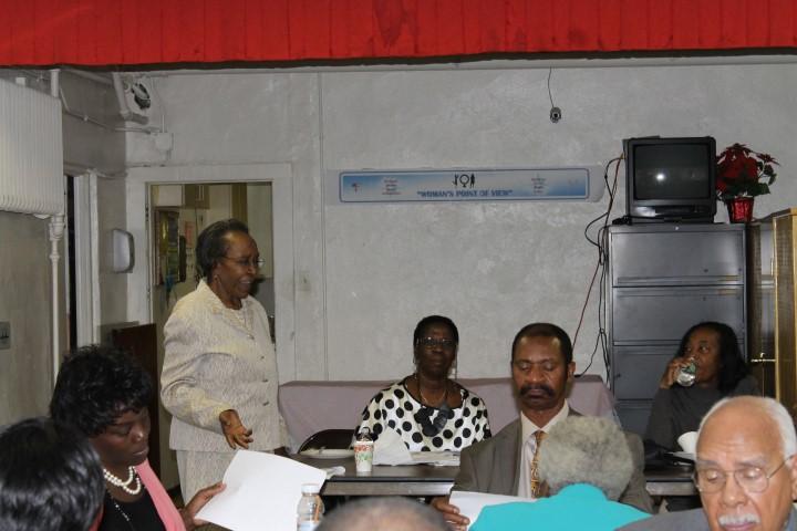HealthMinistryAlzheimersWorkshop/HMAD9.JPG