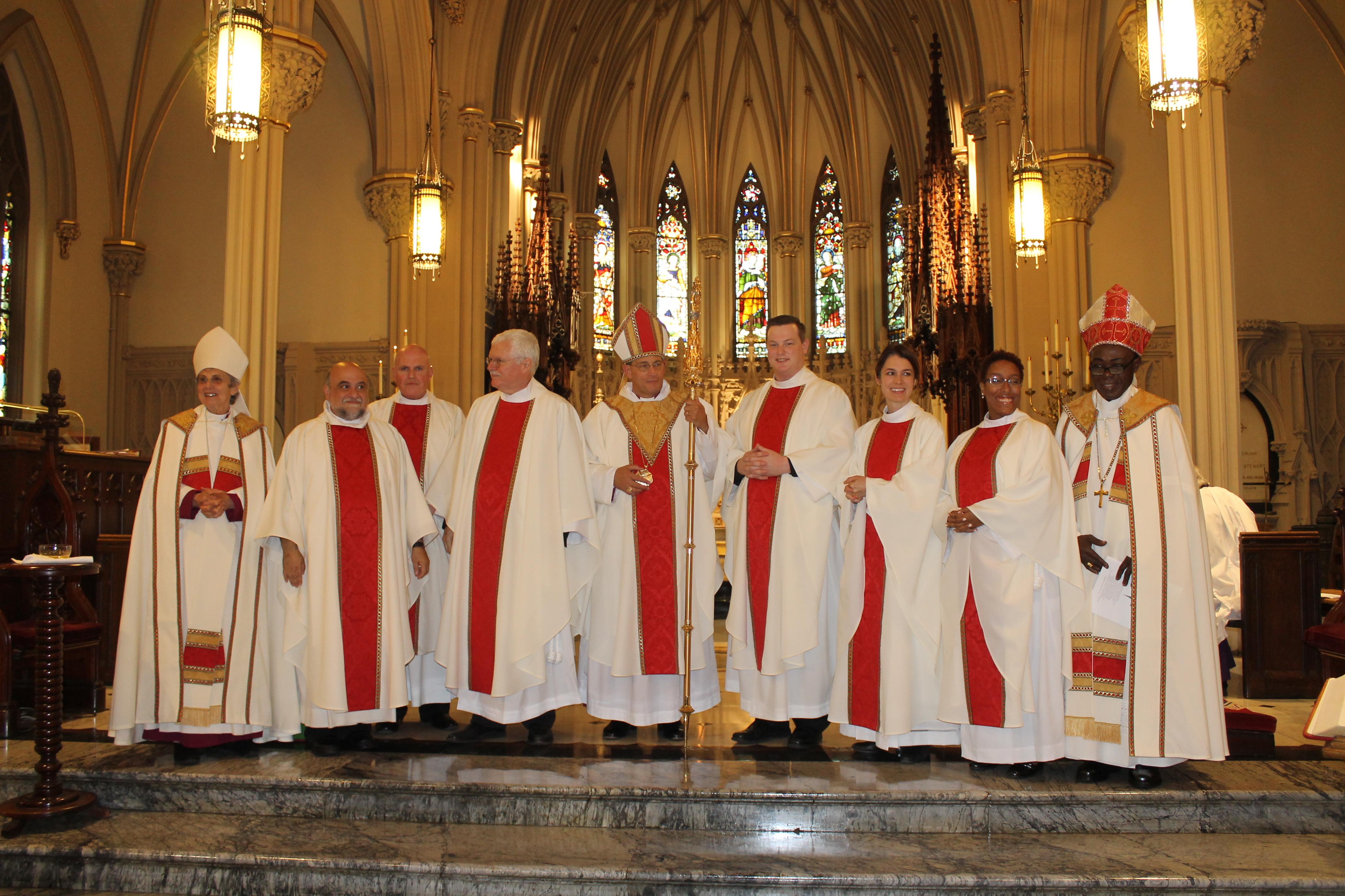 OrdinationRevPaulineSamuel/Ordination48.JPG