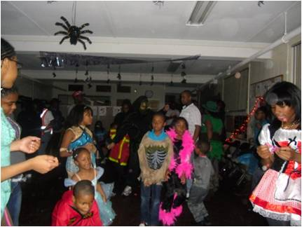 YouthGroupHalloweenParty/YGHP8.jpg